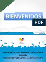 Socialización de La Auditoría Educativa0275143001512143144 (1)