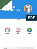 Checklist para eventos 2.0.pdf