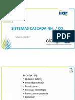 Presentacion Clauger Seminario IIAR GDL 2017