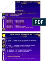 ASME_IX_Presentationppt.pdf