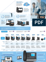 09 Business Phones Trifold Brochure En