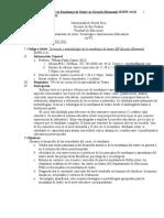 Prontuario EDPE4141.doc