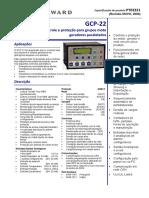 PT03321_NEW.pdf