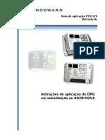 PT51379_A