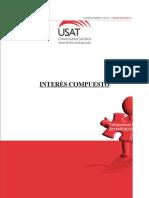 324127160-INTERES-COMPUESTO-doc.doc