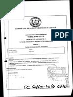 Inconstitucionalidad en Caso Concreto dentro de casación 1002-2016-218.pdf
