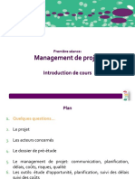 Cours Mp Tic4