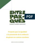 Proyecto Igualdad Entregado Coles Copia 1 305f0dff a475 Da16 a2af 5bd25d1df715