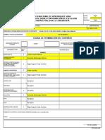 Copia de Copia de GTH-F-074_V_03_Entrega_Contratista_bienes Paz y Salvo.xls