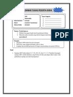 Lampiran 5.3 LTPD.docx