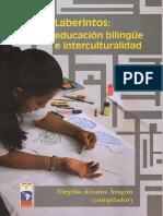 laberintos-educacion-bilingue-e-.pdf