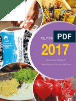 2021.pdf
