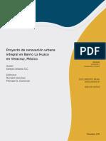 Proyecto_de_renovación_urbana_integral_en_barrio_La_Huaca_en_Veracruz_México.pdf