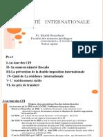 management internation fiscalité fiscalité internationale.pptx