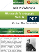 pedagoggia y su historia.pptx
