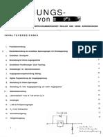 L200 Deutsch