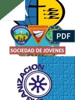 3 ORGANIZACIÒN SOCIEDAD DE JOVENES.pptx