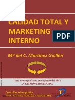 Calidad Total y Marketing Interno(Pg 1--6)