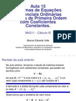 Aula15.pdf