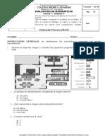 evaluacion de hiatoria. 1.doc