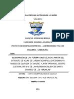 PIUABQF011-2016.pdf