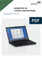 Ejemplo práctico - función 50/51