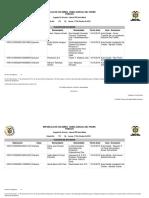 Juzgado de Circuito - Laboral 005 Santa Marta_17!10!2019