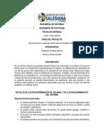 Toapanta_Alvarez-TareaRequerimientos.docx