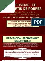 Diapositivas Prevención y Promoción-1