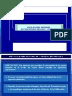 teoria desague.pdf