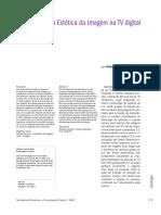 A estética da imagem na TV Digital-1.pdf