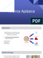 Sx.mieloproliferativo[1]
