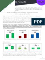 17973_716600.pdf.