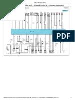 H100.pdf.pdf