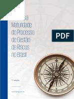 4034_br-pesquisa-maturidade-de-riscos-2018.pdf