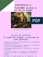 2.Literatura y Romanticismo Durante El Siglo Xix en 1231455207486257 2
