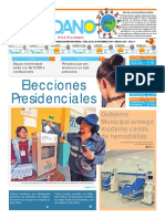 El-Ciudadano-Edición-337