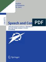 2014_Book_SpeechAndComputer.pdf