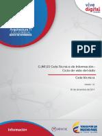 Articles-9255 Recurso PDF