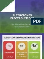 4.1 ALTERACIONES ELECTROLÍTICAS- Sodio.pptx