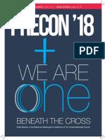 Precon Booklet FINAL 2