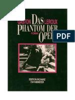 Das Phantom der Oper - Buch.pdf