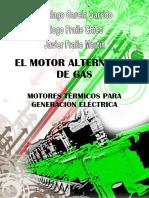 In Dice Libro Motor Es Degas