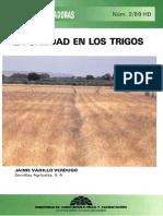 La calidad en los trigos.pdf