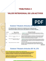 uni3_act7_val_pat_act_afc.pptx