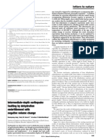 Intermediate-depth earthquake.pdf