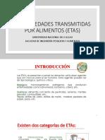 Cap 2  ETAS 2018.pdf