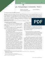 v89 Vitiligo Classificacao Histopatologia e Tratamento Parte 2 (2)