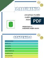 CUPROALUMINIO.pptx
