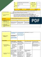 Q1 Grade 9 PE DLL Week 1.PDF · Version 1